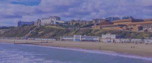 เรียนต่ออังกฤษ Bournemouth