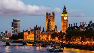 เรียนต่อลอนดอน