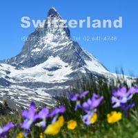 เรียนต่อสวิตเซอร์แลนด์